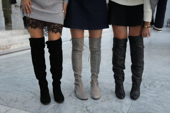 over-knee-boot-trend