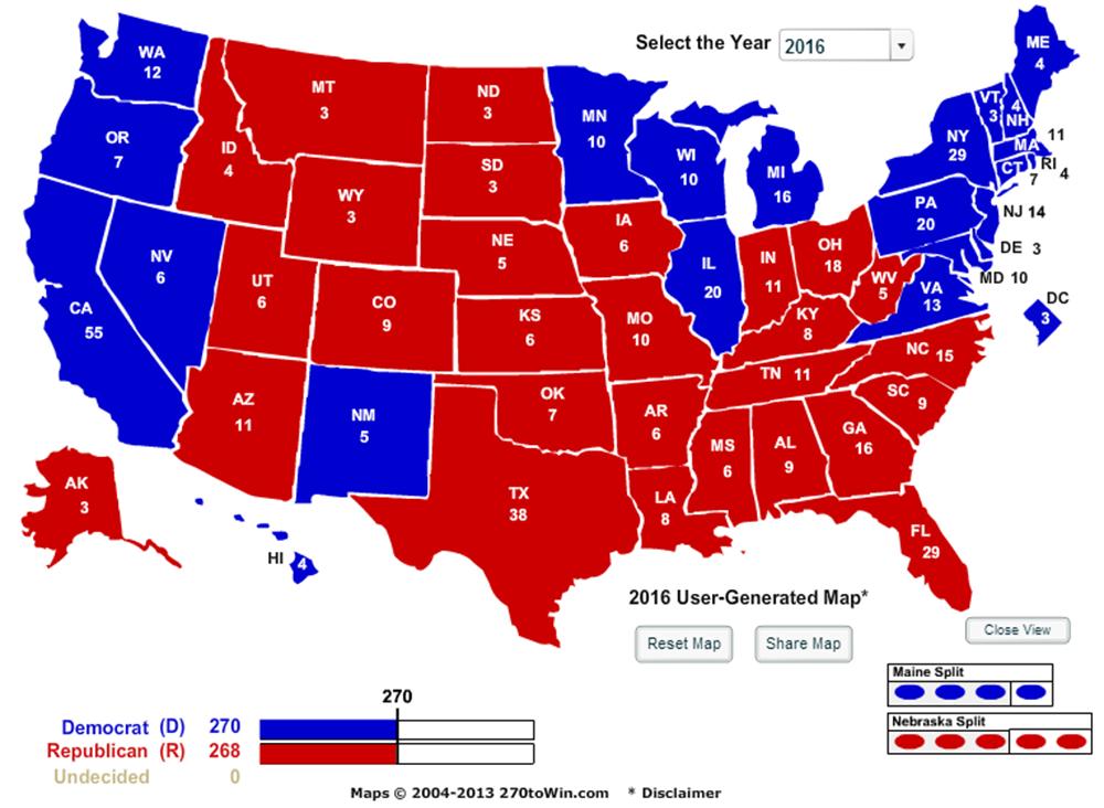 2016-map